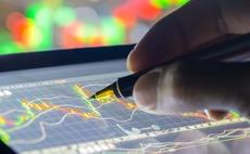 Worldwide investment fund assets hit €45trn
