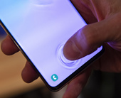 Six-month-old Galaxy S10 bug lets strangers bypass your fingerprint scan, Samsung admits