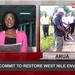 Around Uganda: Arua leaders commit to restoring West Nile environment