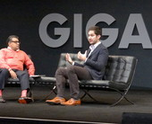 gigaom20roadmap20instagram500