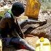 World Bank mineral devt support to Uganda ends