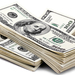 Shilling gains ground against the dollar