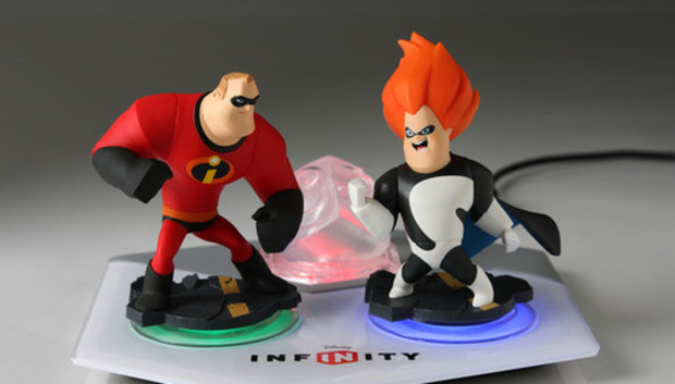 incredibles100051558large500
