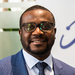 Digitising Africa: if the vision is clear, the rest will follow
