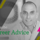C-suite career advice: Sagi Dudai, Vonage