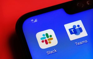 News roundup: Slack takes on Microsoft with anti-trust complaint