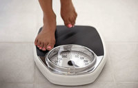 Environmental chemicals 'may boost body weight'