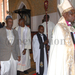 Bunyoro holds thanksgiving prayers before Empango