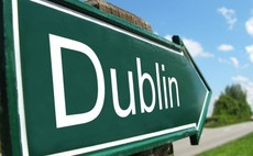 Omba picks Prescient to manage, administer first Irish Ucits