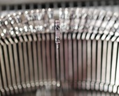 typewriter122739312801100692684orig