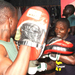 Kiwalabye sets sight on continental boxing title