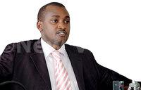 Besigye attacks against NRM  cadres meaningless
