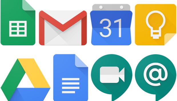 Google delays Hangouts migration deadline for G Suite customers