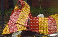 80,000 evacuated in India ahead of major cyclone