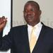 Lokodo kickstarts regional fight against corruption