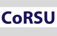 Various jobs with CoRSU