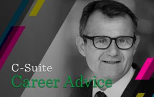 C-suite career advice: Alain Sanchez, Fortinet