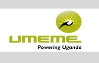 UMEME is hiring