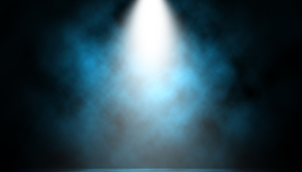 Shining a spotlight on cyber due diligence in the M&A landscape