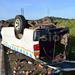 Nine killed in Masaka road accident