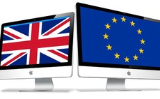 Exclusive: Francois Millet outlines Lyxor ETF response to Brexit