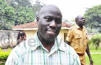 Kazinda's trial over illicit wealth starts