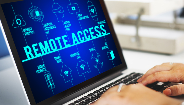 Remote Access: Buyer's guide and reviews