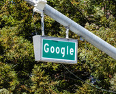 How Alphabet security moonshot Chronicle fits in at Google Cloud