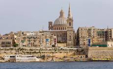 Panama Papers journalist killed by car bomb in Malta