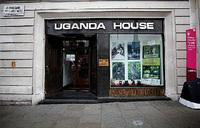 Ugandans stranded in UK, Ireland asked to register