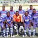 SC Villa beat Kirinya to keep title hopes alive