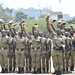 Police to recruit over 5,000 constables