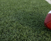 footballonfield100058623orig