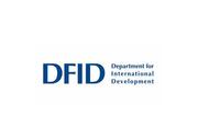DFID Uganda