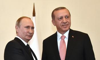 Putin and erdogan 350x210
