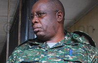 Ex-Mbabazi aide, Katabazi denied bail