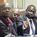 Toro elders petition land probe over land grabbing