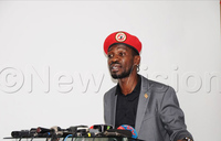 IGP ordered to pay costs for blocking Bobi Wine's Kyarenga concert