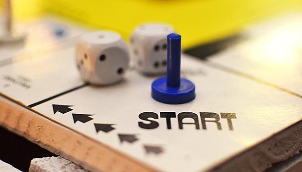 boardgame100720417orig