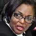 Public confuses govt land acquisition with land grabbing- Bamugemereire