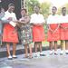 Over 94 schools scoop NWSC awards