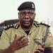Police explain Nsambya shooting