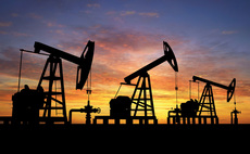 Saudi oil attack is game-changer for global energy supply chain