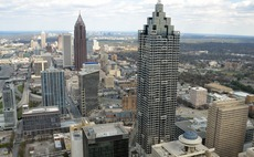 Invesco to add 500 jobs in Atlanta with global headquarters expansion