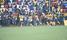 KCCA halts Vipers' 13-game unbeaten run