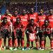Vipers name Michael Ouma as interim head coach