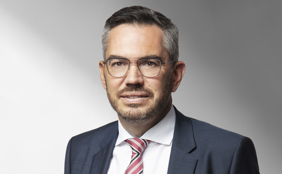 Reyl Group appoints head of IT