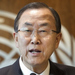 UN Ebola mission set to deploy in coming days