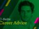 C-suite career advice: Xenios Thrasyvoulou, PeoplePerHour