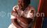 Maj. Gen Kyaligonza fracas: UPDF starts investigations